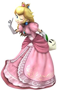 Bubbles Fantasy by William-Rabbit on DeviantArt Super Princess Peach, Super Mario Princess, Nintendo Princess, My Princess, Super Mario Bros, Super Smash Bros, Metroid, Videogames, Peach Cosplay