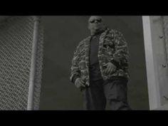 Big Sty - Make God Bleed - [Official Music Video]