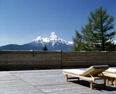 Trentino Alto Adige - Last minute Hotels for a holiday in Italy