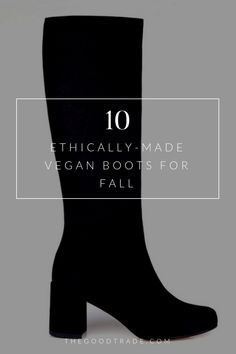 554bb6408b0 73 Best Vegan Shoes images in 2019   Vegan shoes, Ethical fashion ...