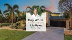 Sally Hynes is the Property Manager representing RayWhite Oxenford/Helensvale. Her unerring commitment to excellent service, and communication yields successful results. Whatever your needs in the Real Estate industry Sally is the name you can Trust! Property Management, Sally, Property For Sale, Communication, Trust, Real Estate, Real Estates, Communication Illustrations
