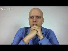 HoA o zarabianiu na blogach - YouTube