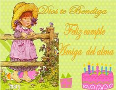 sara kay  felizcumpleaños1