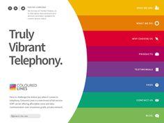 http://www.colouredlines.com.au/  www.colouredlines.com.au