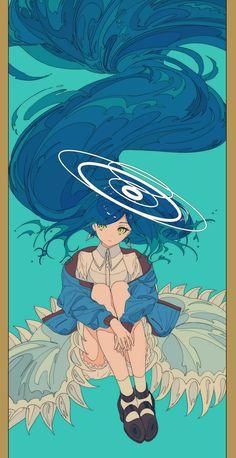 Learn To Draw Manga - Drawing On Demand Manga Anime, Art Manga, Manga Drawing, Art Anime Fille, Anime Art Girl, Anime Girls, Character Inspiration, Character Art, Style Anime