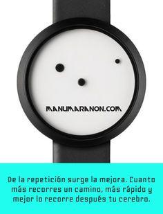 Check out my new PixTeller design! :: De la repetición surge la mejora. cuanto m&aacute...