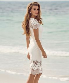2d94d3494c3 Best Online Shopping and Where to Shop - Stylish 365. Forever New DressFormal  ...