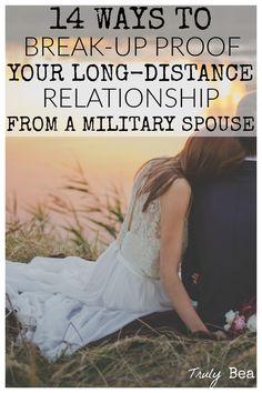 #veterans #military #theshirtzone