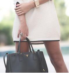 fc06c229ce29 51 Best Prada Galleria Bag images