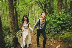 photo benjwoods-elopement-22_zps1e6306bd.jpg