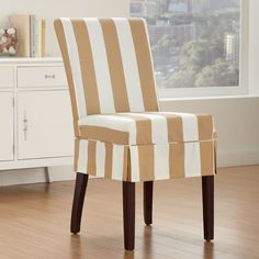 Kitchen Chair Covers Round Back  Httpimages11  Pinterest Prepossessing Dining Room Chair Covers Round Back Design Decoration