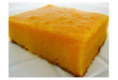 Tarte de Cenoura - http://www.sobremesasdeportugal.pt/tarte-de-cenoura/