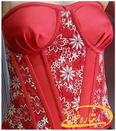 #gown #gowns #gowndress #gownevening #elegant #classy #fashion #design #eveningdress #longskirt #sewing #patternmaking #fashionforwomen #dress  #لباس_شب #خیاطی #ستاره_طلایی #خیاط #فشن #الگو #پیراهن #دوخت #مزون #زنانه #طراحی #الگو #خیاط_زنانه #corsetsarafraz #corsetsetaretalayiisarafraz #corsetsetaretalayii #تاپلکس_ستاره_طلایی #تاپلکس_سرافراز #taplexsetaretalayiisarafraz #taplexsarafraz #taplexsetaretalayii
