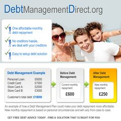 Debt management is currently an issue of concern in most economic quarters. If you have credit cards whose balance runs lower than their ability to shop, then | Debt Management Service. Credit Card Debt & IVA Advice, Consolidation + Help