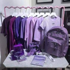 Purple Love, All Things Purple, Pastel Purple, Purple Rain, Shades Of Purple, Violet Aesthetic, Lavender Aesthetic, Aesthetic Colors, Aesthetic Clothes
