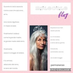 "molecole on Instagram: ""#festa dei #nonni❤️ 🎁 #frasi #instagood #poetrylove #pensieri #writersofinstagram #writers #poetrycommunity #scrivere #versi #poetrylovers…"" Writer, Poetry, Community, Instagram, Party, Writers, Poetry Books, Authors, Poem"
