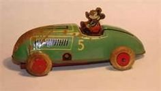 vintage mickey mouse car images - Bing Images