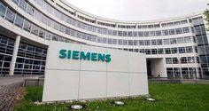 Siemens presentó modelo móvil para llevar electricidad a zonas remotas