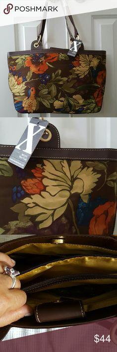 5 R Bags Shoulder Bags