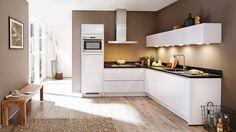 Keukenloods.nl - Focus Kitchenette, Kitchen Furniture, Kitchen Room, Kitchen Decor, Home Decor, Kitchen, Kitchen Furniture Design, Home Kitchens, Kitchen Layout