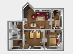 Interior plan houses   Condo Interior Design Rendering Project   Furniture Design Business Plan   http toples xyz 03201607 home. Home Design Business. Home Design Ideas