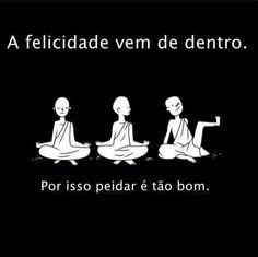 .kkkkkkkkkkkkkkkkkkkkkkkkkkkkkk essa foi boa !!kkkkkkkkkkkkkkkkkkkkkkkkkkkkkkkkkkkkkkkkk                                                                                                                                                      Mais Funny Phrases, Funny Quotes, Good Humor, Sarcastic Humor, The Funny, Comedy, Funny Pictures, Jokes, Positivity