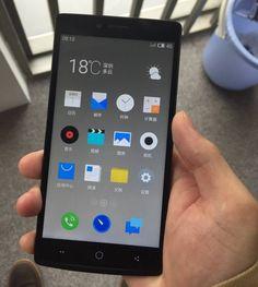 Es gibt mal wieder frische News zum kommenden OnePlus 3, jetzt ist ein angebliches Teaser-Video zum kommenden Flagship-Killer aufgetaucht  http://www.androidicecreamsandwich.de/oneplus-3-teaser-video-aufgetaucht-547616/  #oneplus3   #oneplus   #smartphone   #smartphones   #android