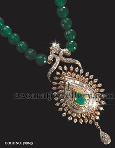 Abharan's-diamond-pendant.jpg (543×700)