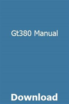 BMW 600 SHOP OWNERS MANUAL SERVICE REPAIR HAND BOOK LIMOUSINE