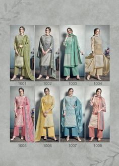 Bipson queen catalog pure cotton fancy designer catalog best rate from surat - Wholesaleyug Party Wear Kurtis, Ankle Length Leggings, Designer Salwar Suits, Best Rated, Work Sarees, Ethnic Print, Fancy Sarees, Half Saree, Pure Products