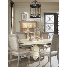 Acclamations Dining Room Featuring Celebration Dining Table Fair Drexel Dining Room Furniture Review