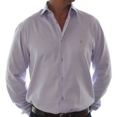 Chemises Peter Blade : chez vous  de 49 à 59 € !  http://www.peterblade.com/vetements/hommes/catalogue