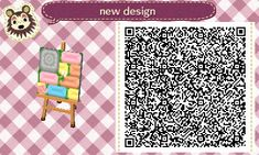 Animal Crossing Paths 10<-