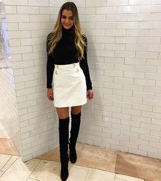 http://www.kookai.com.au/products/charlie-mini-skirt-cream