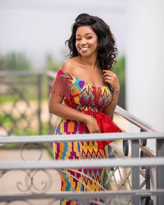 African fashion is available in a wide range of style and design. Whether it is men African fashion or women African fashion, you will notice. African Traditional Wedding, African Traditional Dresses, Traditional Wedding Dresses, African Lace Dresses, African Wedding Dress, African Fashion Dresses, African Attire, African Wear, African Women