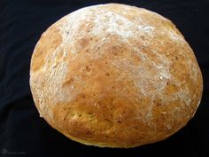Russian Recipes, Bread Baking, Cooking Recipes, Indie, Polish, Dish, Food, Baking, Vitreous Enamel