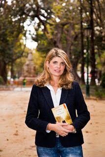 Antonia Romero: Entrevista con Marta Querol