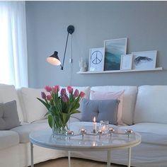 @elin.sanna 💕 #passion4interior #interiør #luxury #homedetails #details #interiors  #dekor #decor #finahem #inspiration  #interiorstyled #norway #inspo #inspohome #onetofollow #photooftheday #interior4all #fine_hjem #the_real_houses_of_ig #picoftheday #interior2you #interior4you #livingroom #like4like #shabbychic #eleganceroom
