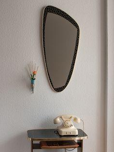 wohnzimmer 50er schwarze beine 2 mid century decor influenes pinterest wohnzimmer. Black Bedroom Furniture Sets. Home Design Ideas