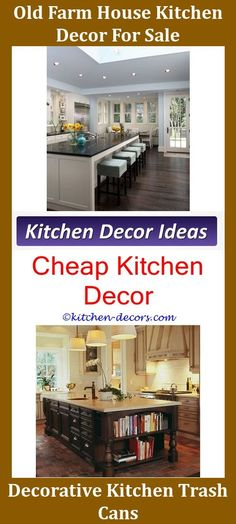 kitchen baseboard ideas, kitchen flooring ideas, kitchen pot holder ideas, kitchen rug ideas, kitchen basket ideas, kitchen chair ideas, kitchen floor ideas, on mat kitchen decorating ideas.html
