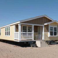 18 best manufactured homes in arizona images arizona camper hand rh pinterest com