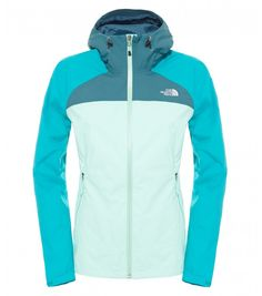 The North Face Veste Stratos pour femme Olive Oil Sporty Outfits, Stylish Outfits, Kids Winter Jackets, Activewear Sets, Boys Wear, Sweater Fashion, Winter Outfits, How To Wear, Clothes