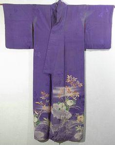 Kimono #284149 Kimono Flea Market Ichiroya