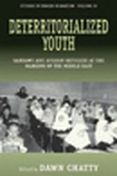 Add this to your board  Deterritorialized Youth - http://www.buypdfbooks.com/shop/uncategorized/deterritorialized-youth/