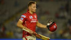 Five unexpected players who failed in IPL 2016