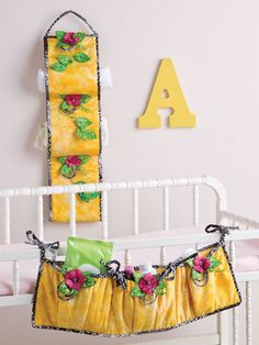in - Sew Special Baby Gifts e-book