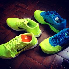 womens sneakers , nike running shoes ,