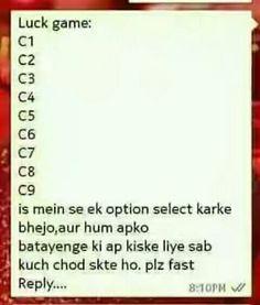 love quiz games