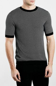 4ae29877393 Check out the latest men s fashion exclusive to Topman online. Browse our  wide collection of men s tops