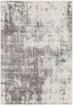 Surya Home Presidential Abstract Area Rug Bathroom Carpet, Diy Carpet, Modern Carpet, Cheap Carpet, Rugs Online, Outdoor Entertaining, Baby Clothes Shops, Memorial Day, Toronto